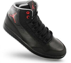Details about NEW Nike Air Jordan Executive CI9350 001 Men´s Shoes Trainers Sneakers SALE