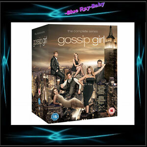 GOSSIP-GIRL-COMPLETE-SERIES-SEASONS-1-2-3-4-5-6-BRAND-NEW-DVD-BOXSET