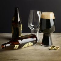 Spiegelau - Craft Beer Glasses - Stout Glass