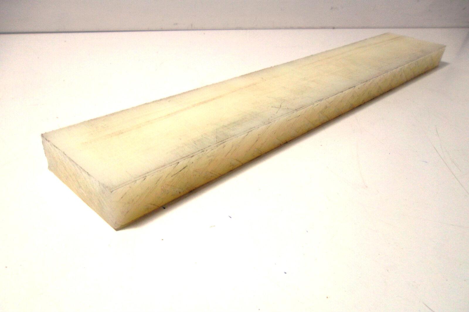 7510) PVDF , Fluoruro 21mm de polivinilideno, NATURAL, 21mm Fluoruro 791f12
