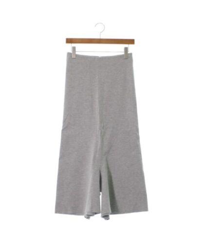 bassike pants 2200007811045