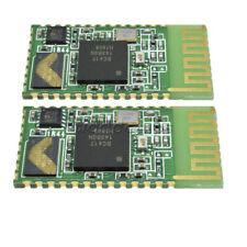 Serial Rs232 Ttl Hc 05 30ft Wireless Bluetooth Rf Transceiver Module For Arduino