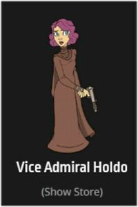STAR-WARS-CELEBRATION-2019-Chicago-VICE-ADMIRAL-HOLDO-Exclusive-Enamel-Pin