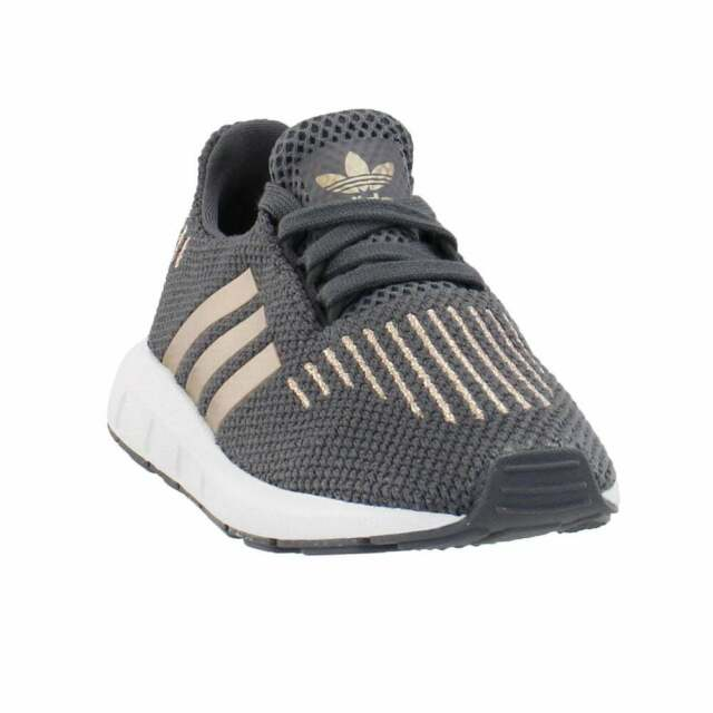 adidas Swift Run  Infant Boys  Sneakers Shoes Casual   - Grey