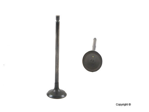 Genuine 2221123600OE Engine Intake Valve