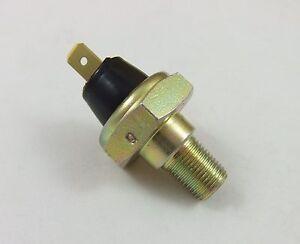 Öldruckschalter passend für Case IHC CX 50 60 80 100 Maxxum 5120 5130 5140 5150
