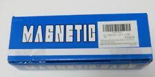 Hfs Tm Magnetic Base Adjustable Metal Test Indicator Holder Digital Level 14