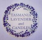 tasmanialavenderandcandles