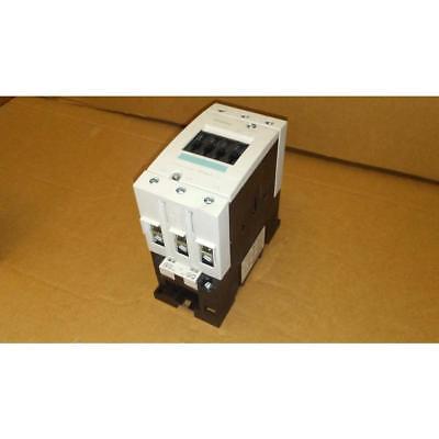 6x SN74AHC245PWR IC Digital 3-STATO ricetrasmettitore canali 8 NON-INVERTENDO