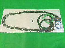 Lambretta GP150 Full engine Gasket Set will fit LI SX GP 125 & 150