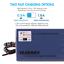 Tenergy-Smart-RC-Battery-Charger-for-NiMH-NiCd-7-2V-12V-RC-Hobby-Battery-Pack thumbnail 2