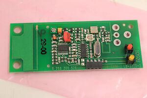 Original-Bosch-Somfy-8788300576-circuit-imprime-Keasy-434-42-nouveau