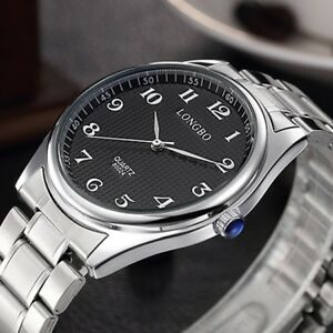 silver classic men s watches coupole watch rado dial