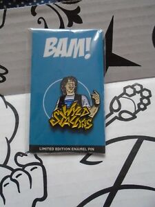 Bam-Box-Exclusive-Excellent-Bill-and-Ted-Fan-Art-Pin-Nick-Cocozza-Wild-Stallyns