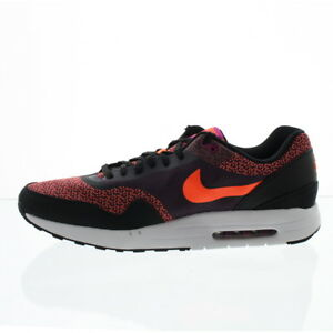 nike air max lunar 1 jcrd winter