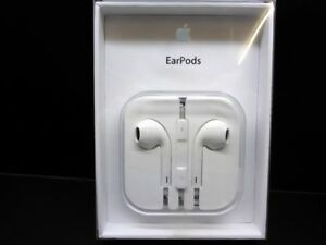 iPhone-3-4-5-6-ORIGINAL-iPad-Kopfhoerer-Ohrhoerer-EarPods-Headset-Apple-MD827ZM