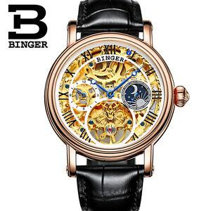 Skeleton Watches Ebay Skeletonwatches Skeleton Watches