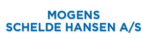 Mogens Schelde Hansen A/S