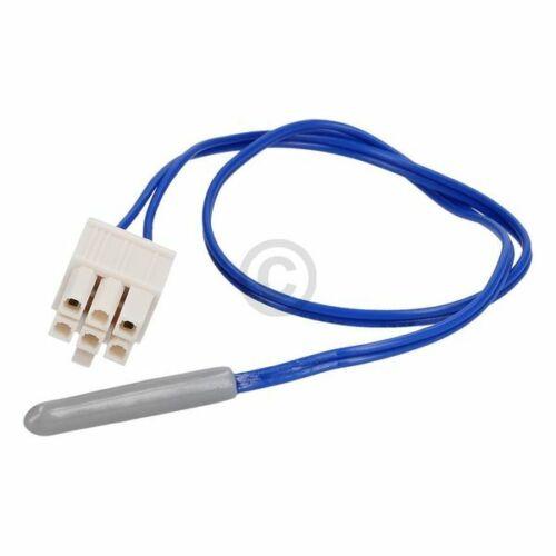 Top ORIGINALE LG Temperatura Sensore Sensore 6500jb1008f per surgelatore