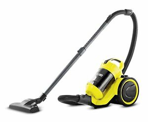 Karcher-Vc-3-Vacuum-Cleaner-of-Sleigh-Compact-700-W-0-6-Litres-Silent-76-DB