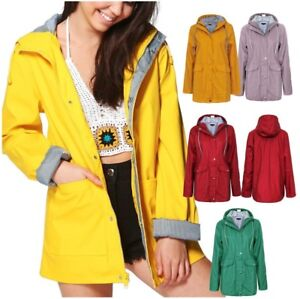 497 Best womens jackets images | Jackets, Jackets for women