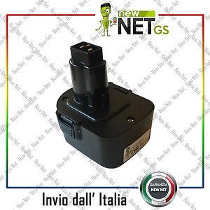 Batteria-compatibile-per-Dewalt-2812K-12V-2000mAh-03030