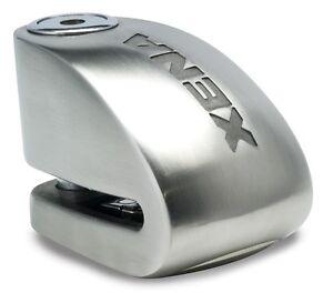 Xena-XX14-Alarm-Disc-Lock-R1-CBR-VFR-GSXR-ZX-ZZR
