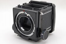 [Exc+++] Mamiya RB67 Professional Medium Format Camera Body from Japan #5520