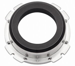 Carl-ZEISS-CP-2-Lens-Mount-for-15-2-9-35-1-5-50-1-5-50-2-1-85-1-5-85-2-1