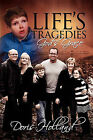 Life's Tragedies God's Grace by Doris Holland (Paperback / softback, 2011)