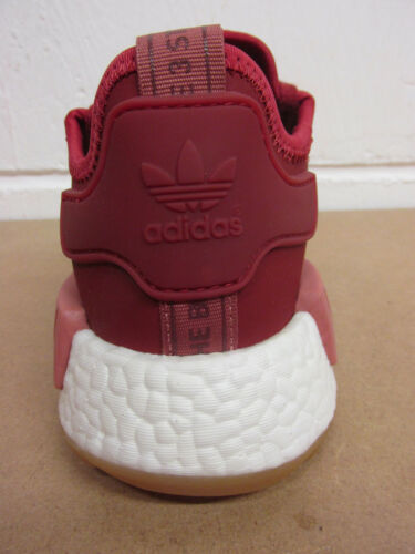 Adidas Nmd S81047 r1 Unisex W Trail Originali r6WqzwRr