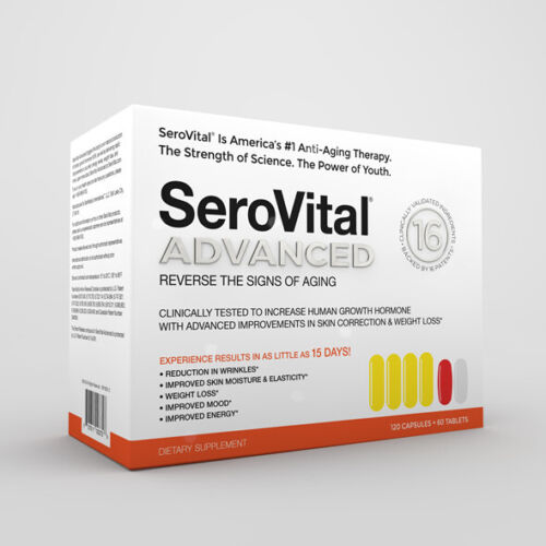 3-boxes-SeroVital-ADVANCED-Get-rapid-weigh-lose-increased-energy-better-results