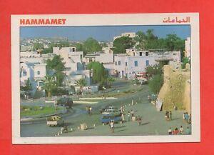 Tunesien-Hammamet-G4399
