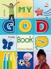 My God Book by Victoria Beech (Spiral bound, 2010)