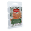 Candle-Warmers-Scented-Fragrance-Wax-Melts-2-5-Oz-Pack-With-6-Cubes-Your-Choice thumbnail 26