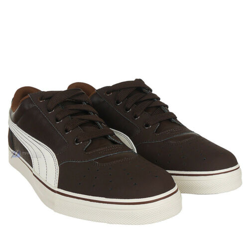 Sneakers Low Casual 2 Sky School Puma Vulc Men's qUTBvTwa