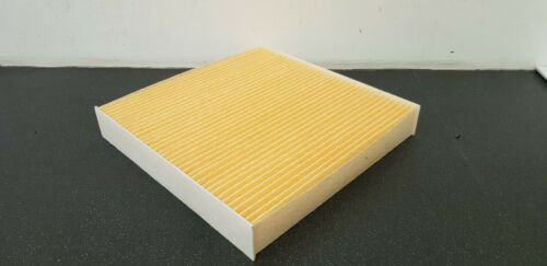 Front Pollen Cabin Filter For Nissan Elgrand E51 2002-2010 AY684-NS010