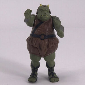 vintage-1983-kenner-star-wars-figures-complete-rare-ROTJ-Gamorrean-Guard-Toy-Boy