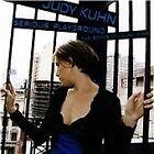 Judy Kuhn - Serious Playground (2008)