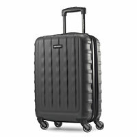 Deals on Samsonite E-Volve DLX Spinner Luggage