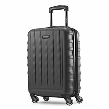 Samsonite E-Volve DLX Spinner - Luggage