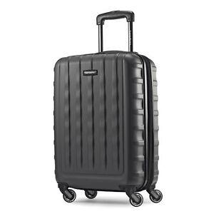 Samsonite-E-Volve-DLX-Spinner-Luggage