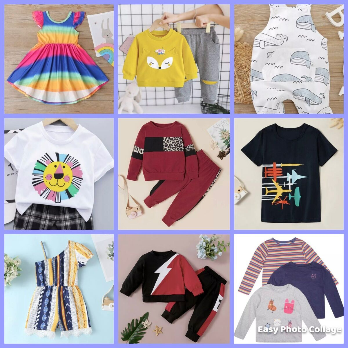 new2youkidsclothes