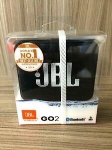 JBL-GO2-ENCEINTE-BLUETOOTH-PORTABLE-NEUF-ORIGINAL