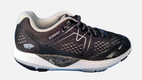 Karhu Ikoni Ortix Women's Size 7 Athletic Sneakers
