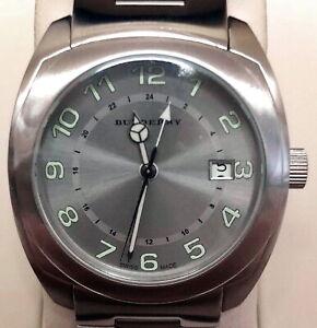 Burberry-Men-039-s-Quartz-Watch-BU-7200
