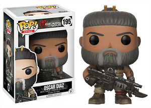 Figure-POP-Gears-of-War-Oscar-Diaz-NUOVO