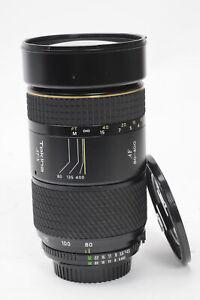 Tokina-AF-80-400mm-f4-5-5-6-AT-X-D-Lens-Nikon-635