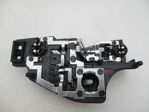 Original Lampenfassung Birnenfassung SEAT Leon 5F innen rechts