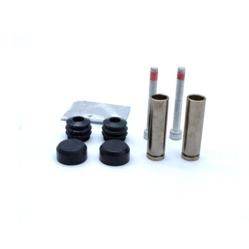 CITROEN JUMPER /& Relais 2002-06 Frein Avant étrier curseurs Guide pins 113-1386X
